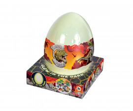 Динозавър в огромно яйце, Simba Toys 104342428