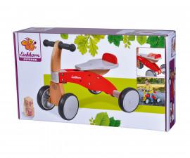 Кола за яздене от дърво Eichhorn, 51 x 33 x 37.5 см 100004595