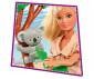 Кукла за игра Стефи Лав - С коала 105733490 thumb 3