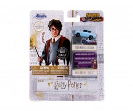 Фигури за игра Хари Потър Jada Nano, 4 см 253181002