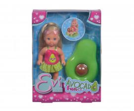 Кукла Еви Лав - Забава с авокадо 105733440