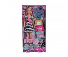Кукла Стефи Лав - Спортен стил 105733459