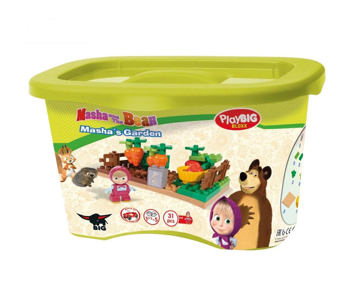 Герои от филми Simba-Dickie 800057091