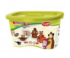 Герои от филми Simba-Dickie 800057093