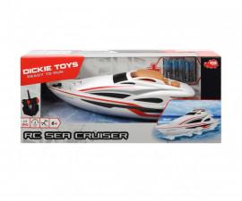 Лодки с РУ Dickie 201119551