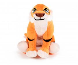 Плюшени играчки Disney Тhe Jungle Book PDP1300024