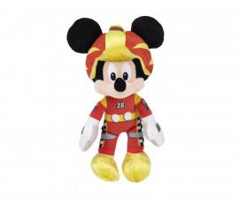 Плюшени играчки Disney Mickey and Minnie PDP1601250
