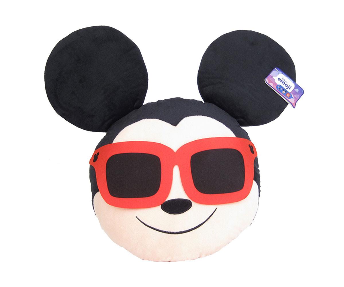 Плюшени играчки Disney Mickey and Minnie PDP1602180