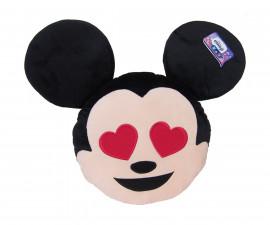Плюшени играчки Disney Mickey and Minnie PDP1602183