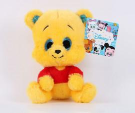 Плюшени играчки Disney Winnie the Pooh PDP1602239