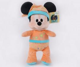 Плюшени играчки Disney Mickey and Minnie PDP1700840
