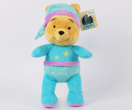 Плюшени играчки Disney Winnie the Pooh PDP1700842
