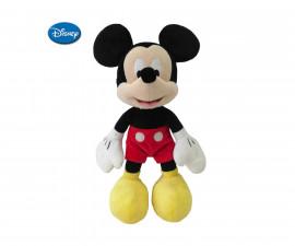 Детска плюшена играчка - Плюшена играчка - Мики Маус, 25см.