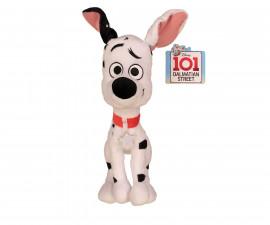 Плюшена играчка за деца от детско филмче на Disney Дилан, 25см PDP1800203