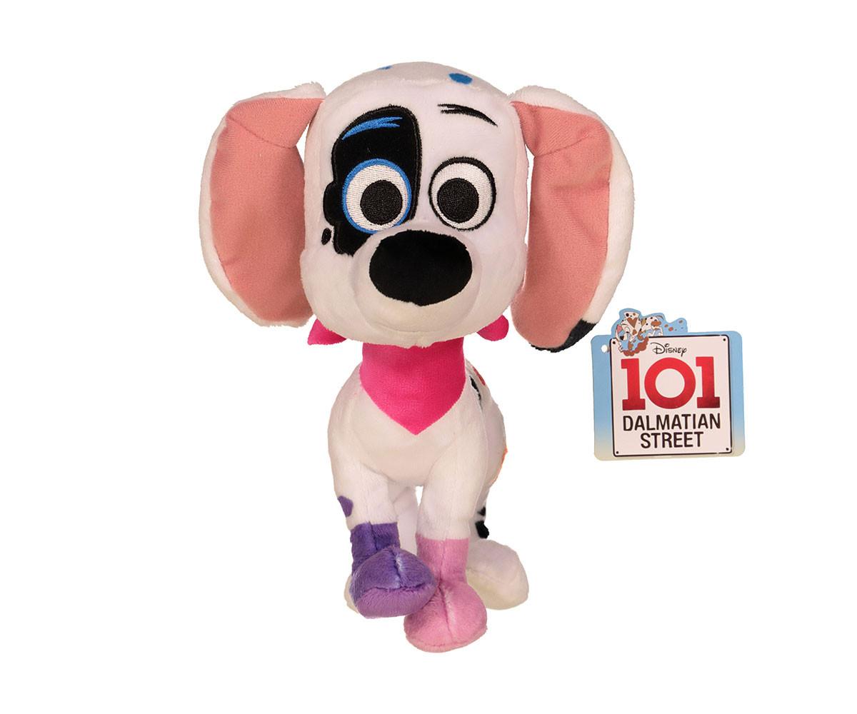 Плюшени играчки Disney 101 Dalmatians PDP1800205