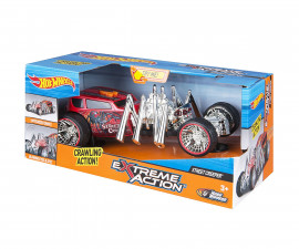 Коли, камиони, комплекти Hot Wheels 90511