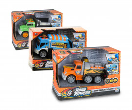 Забавни играчки Toy State 33220