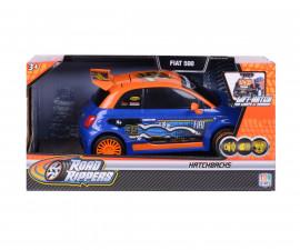 Забавни играчки Toy State 33285
