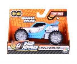 Забавни играчки Toy State 33380