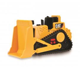 Строителни машини Toy State CAT 34611
