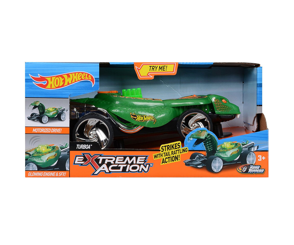 Коли, камиони, комплекти Hot Wheels 90514
