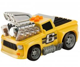 Забавни играчки Toy State 90650