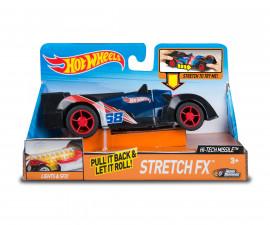 Забавни играчки Hot Wheels 90710