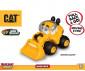 Детска забавна играчка - Той стейт - Мини строителна машина thumb 3