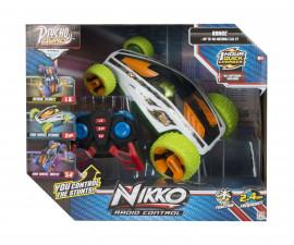 Забавни играчки Nikko 90252