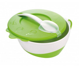 Купички и чинии Canpol 31/406_green