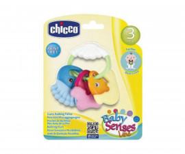 Дрънкалки и чесалки Chicco T0203/005956