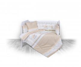 Спални комплекти Lorelli 20800082603