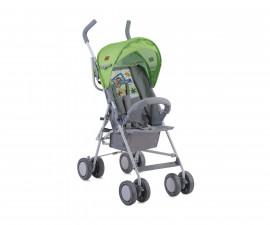 Бебешки колички Lorelli 10020881714