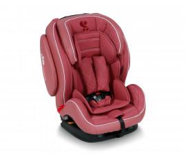 Столчета за кола 9-36 кг. Lorelli 10071071767