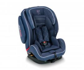 Столчета за кола 9-36 кг. Lorelli 10071071769