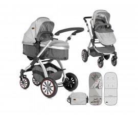Комбинирани колички Lorelli 10020921847
