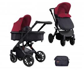 Комбинирани колички Lorelli 10020801800
