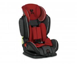 Столчета за кола 9-36 кг. Lorelli 10070851800