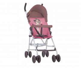 Бебешки колички Lorelli 10020471834