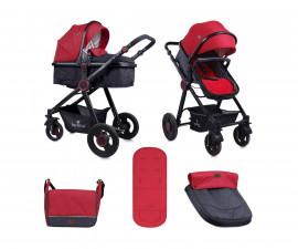 Бебешки колички Lorelli 10021261800