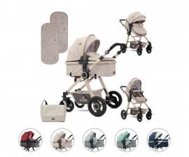 Бебешки колички Lorelli 10021261838