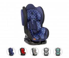 Столчета за кола за 0м.+ Lorelli 10071031840