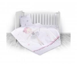 Спални комплекти Lorelli 20800013401