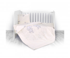 Спални комплекти Lorelli 20800013601