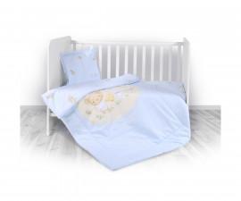 Спални комплекти Lorelli 20800013701