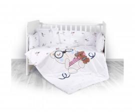 Спални комплекти Lorelli 20800013801