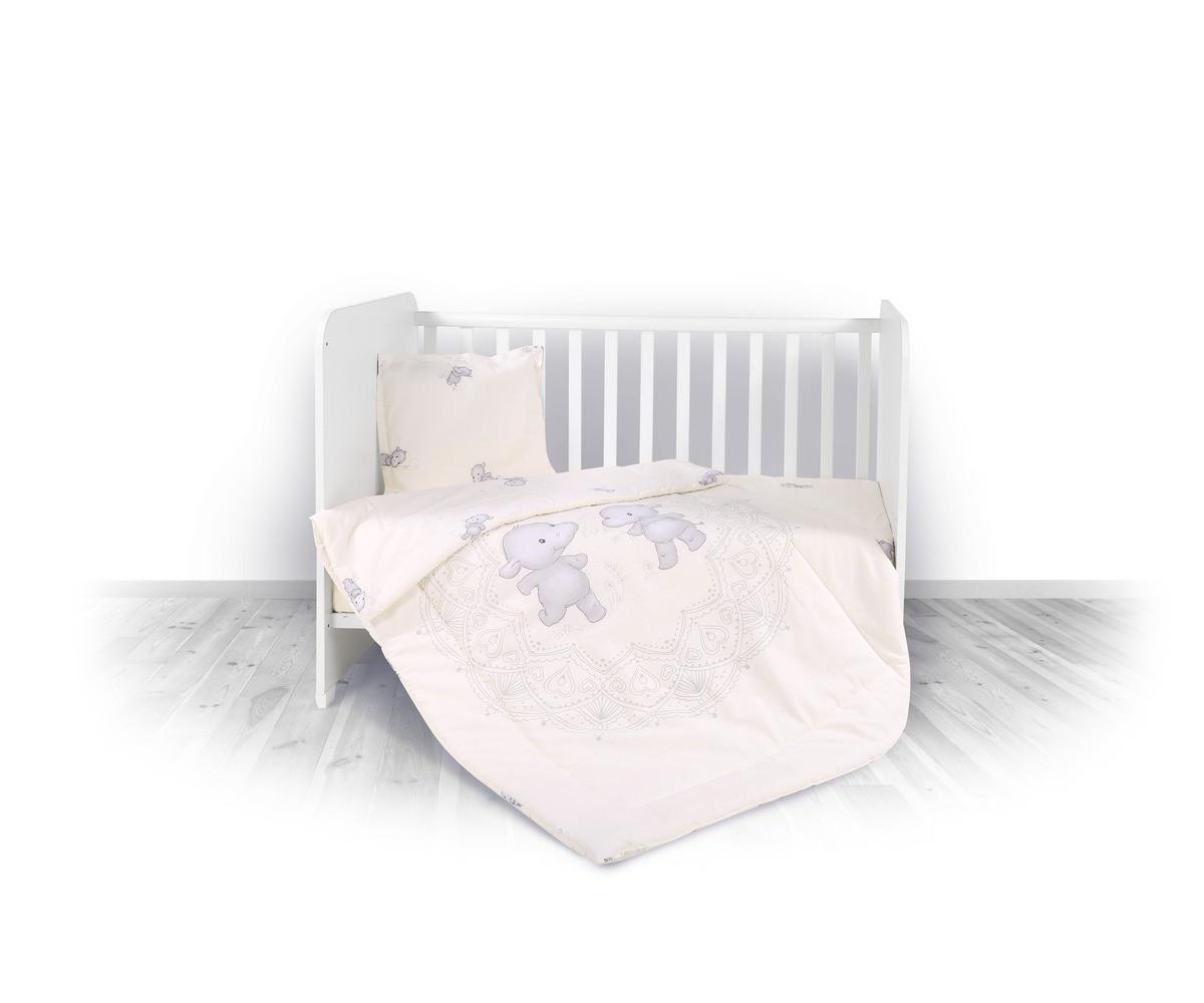 Спални комплекти Lorelli 20800023601