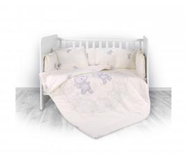 Спални комплекти Lorelli 20800143601