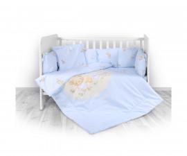 Спални комплекти Lorelli 20800143701