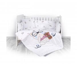 Спални комплекти Lorelli 20800143801